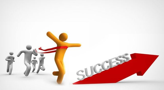 cara menjadi dropshipper yang sukses